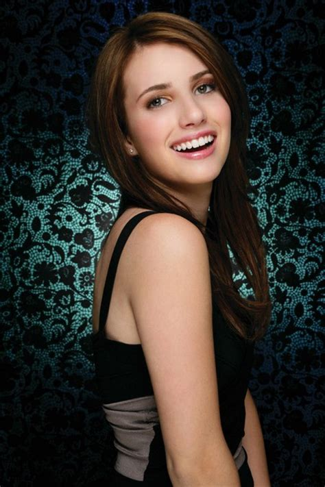top ten female celebs share good stuffs top 10 most successful female teen