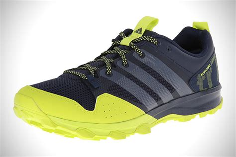 mud run shoes ocr the 8 best mud run shoes hiconsumption