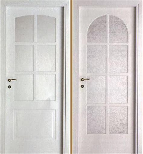 porte blindate bianche porte pantografate