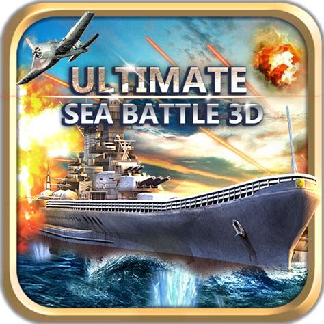 download game android warship battle mod sea battle warships 3d v1 6 2 mod apk money