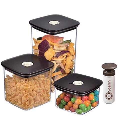 food storage set shopswell