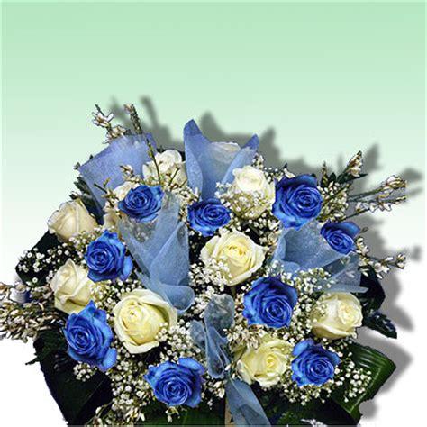 spedizioni fiori roma spedizioni fiori roma alessandro fiori snc il tuo
