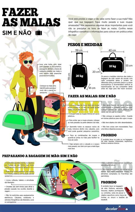 o que levar na mala para uma viagem a itlia keviagem o que levar e o que n 227 o levar em sua mala de viagem