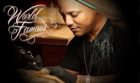 christian tattoo artists orlando h h orlando tattoo artist tattoomagz
