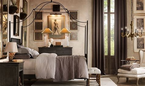home hardware room design furniture iron canopy beds cozy bliss
