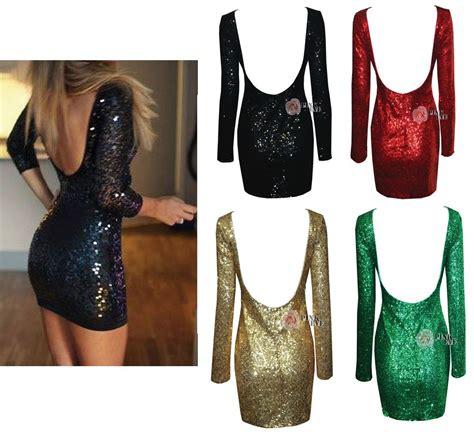 aliexpress fashion aliexpress com buy free shipping fashion gold sequined