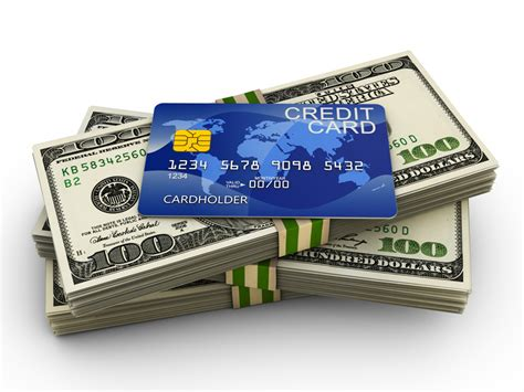 how bank make profit from credit card seizing opportunities that credit cards to offer how