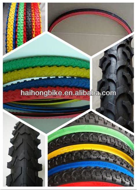 Used Car Tires From Europe Maxxis Tires Europe Black Circle Tyres Tires Made In