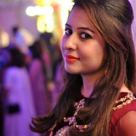 pak celebrity gossip: rabia anum wallpapers & profile