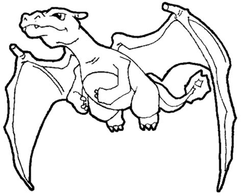 charizard coloring pages coloring pages charizard printable free coloring