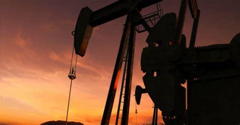 salarios en el sector petrolero se mantuvieron estables salarios en el sector petrolero 2015