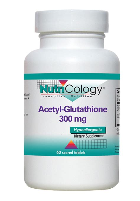 Treelains C 300 Mg Combo With B Complex And Echinacea 30tbl acetyl glutathione 300 mg 60 scored tablets nutricology