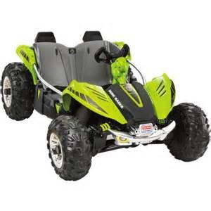 Power Wheels Fisher Price Power Wheels Dune Racer 12 Volt Battery