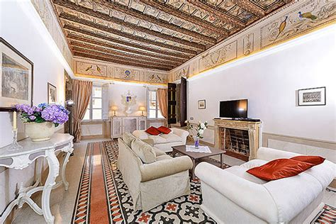 airbnb rome italy best airbnb in italy