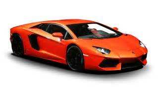 How Much Are Lamborghinis How Much Is A Lamborghini Aventador Nomana Bakes