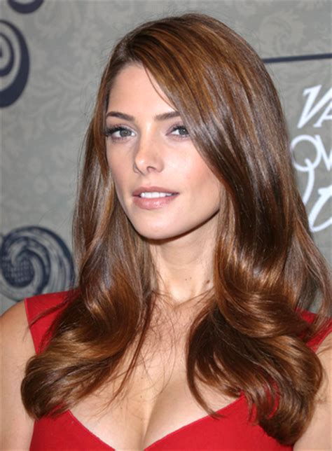 hairstyle covering one eye women s hair trends for 2013 love style love fashion