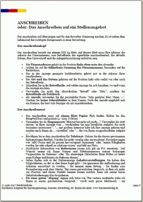 Bewerbungsunterlagen Vorlagen Bewerbungsmappen Im Bewerbungsshop24 De Perfekte