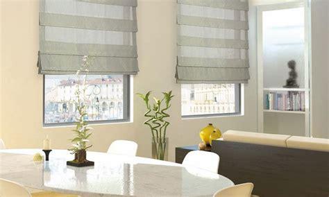 tende separatrici per interni 50 modelli di tende a pacchetto moderne per interni home
