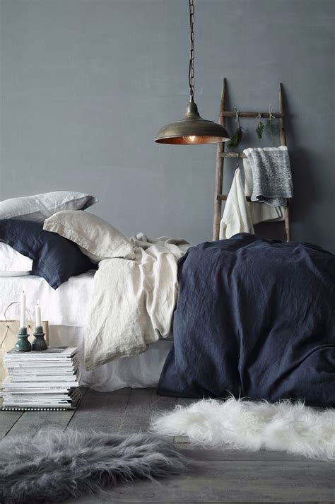 grey blue bedroom best 25 blue gray bedroom ideas on