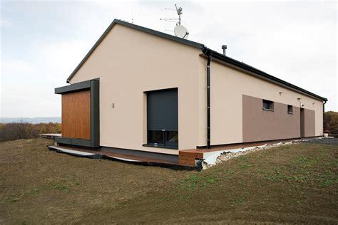 lüftung im haus das erste niedrigenergiefamilienhaus www koma space at