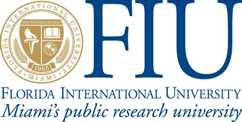 Florida International Mba Accreditation by About Language Institute Language
