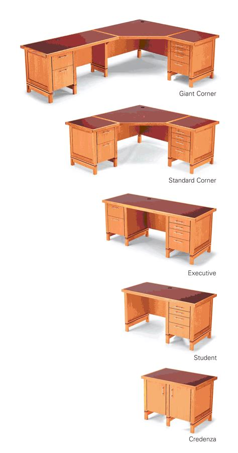 computer desk systems how to build a modular desk system free diy desk plans