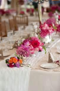 decoration de mariage theme bonbon mariageoriginal