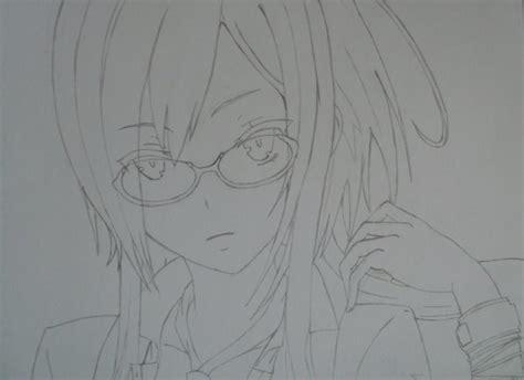 imagenes de dibujos a lapiz hermosos 90 animes para dibujar a lapiz nime dibujo buscr con