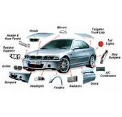 Saab Parts Volvo Volkswagen And Other Popular Makes Models