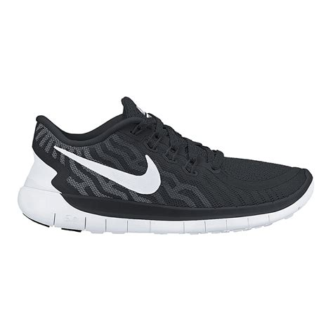 Nike Free 5 0 nike free 5 0 h boutique courir
