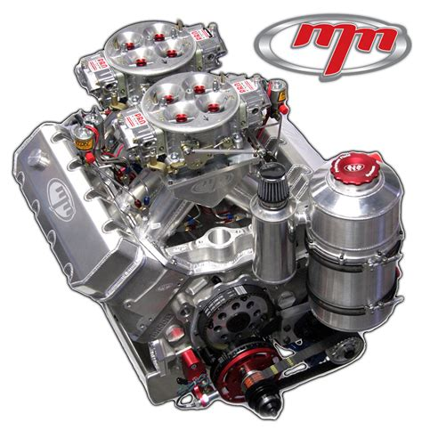 chevrolet 305 crate engine 305 chevy crate motors 305 free engine image for user