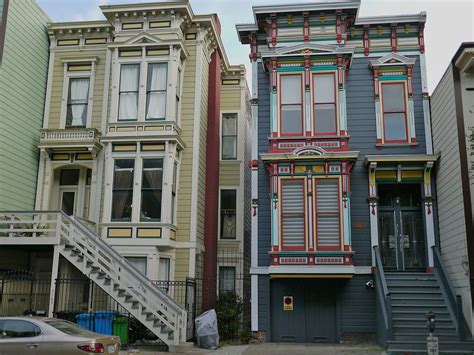 Mission Style House san francisco voters to weigh temporary ban on new