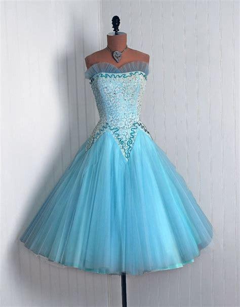 Dress Frozen Blue frozen elsa dress from back car interior design