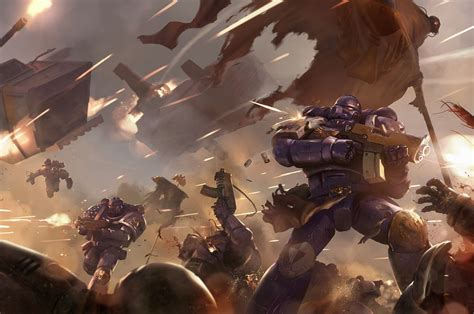 black library plagues of orath by ukitakumuki on deviantart cadia s creed warhammer 40k and the imperial guard 40k