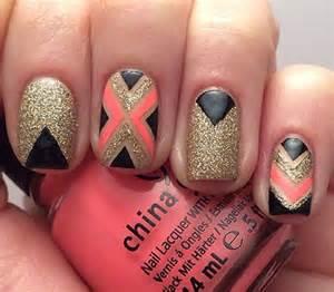 Best nail designs 2014 3 best nail designs 2014