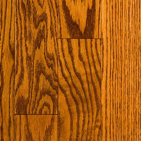 medium color hardwood floors hardwood flooring wood floor installation empire today