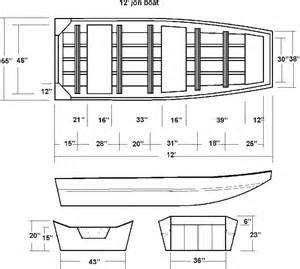 jon boat drawing 25 best ideas about jon boat on pinterest aluminum jon