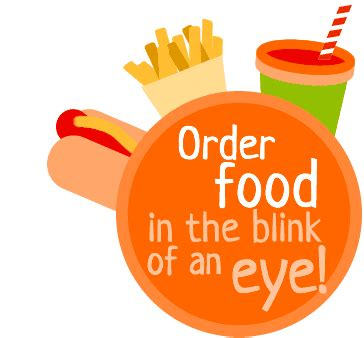 best food ordering food order in nagpur from best restaurants