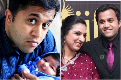 2015: When Bollywood Celebrities Became Daddy Mummy ...