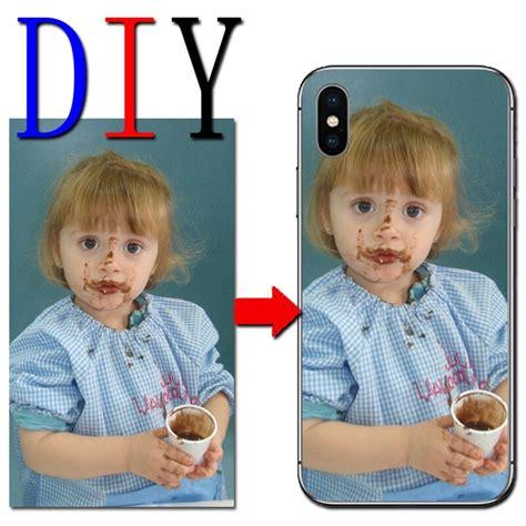 customize photo phone case  zte  max pro  zmax pro