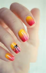 Nail designs tumblr more cute gold nails tumblr cute summer nail