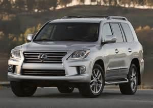 New 2014 2015 lexus lx 570 for sale near dallas tx
