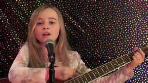 Jump then fall quot by taylor swift acoustic sabrina carpenter youtube