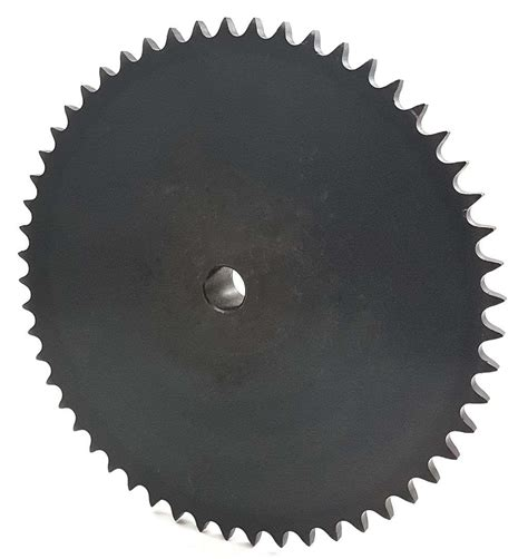 usa roller chain sprockets store   bay st