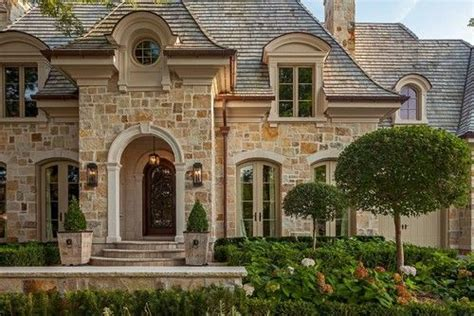 french roof exterior traditional with french provincial traditional exterior photos french provincial design