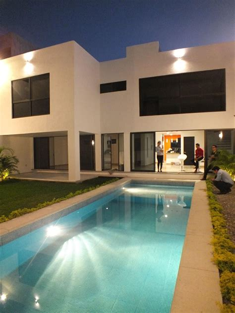 alquiler casas fin de semana casa renta cuernavaca fin de semana anunciosgratis mx