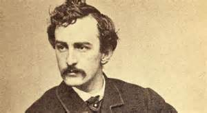 John wilkes booth killed lincoln but who killed john wilkes booth
