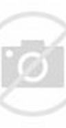 Gambar 2. Foto Arca Harihara, dewa gabungan Siwa dan Wisnu sebagai ...