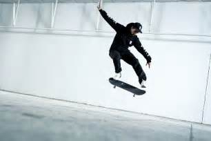 trick deck skateboard skateboard trick tips flat guides skatedeluxe