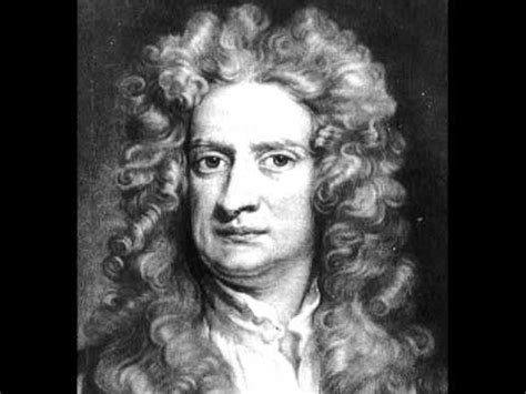 biography of isaac newton life sir isaac newton biography in tamil youtube